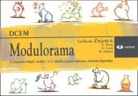 Modulorama