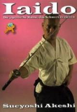 Aikido : l'Héritage d'Ueshiba