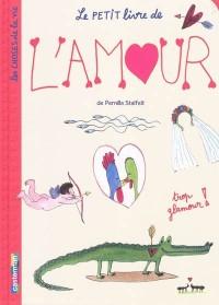 Le Petit livre de l'Amour