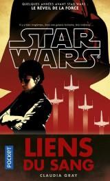 Star Wars - Bloodline [Poche]