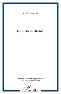Ailes du Silence