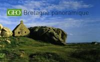 Bretagne panoramique