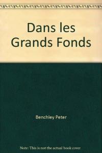 Dans les Grands Fonds