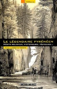 Le Legendaire Pyreneen