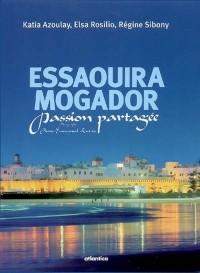 De Essaouira à Mogador