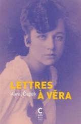 Lettres à Véra [Poche]