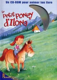 Le Petit Poney d'Ilona