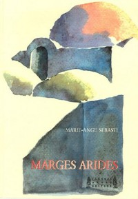 Marges arides