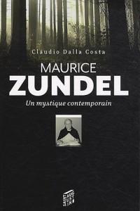 Maurice Zundel : un mystique contemporain