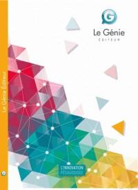 Sujets d'entraînement et d'examen économie-droit (pochette)