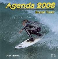 Breizh Tonic Agenda 2008