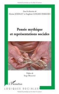 Pensée mythique et réprésentations sociales