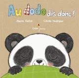 Au dodo dis donc !