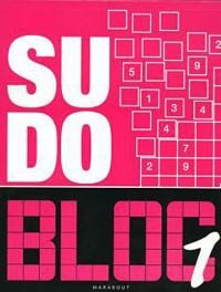 Bloc Sudoku 1