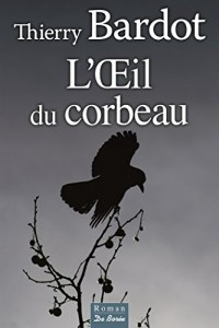L'Oeil du Corbeau