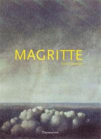 Magritte (Ne)