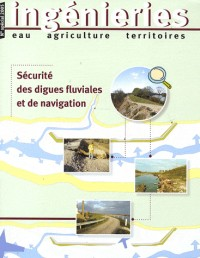Securite des Digues Fluviales et de Navigation
