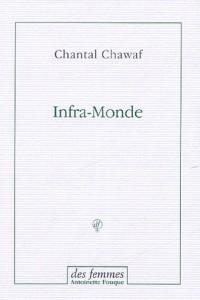 Infra-Monde