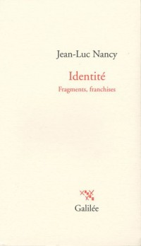 Identité : Fragments, franchises