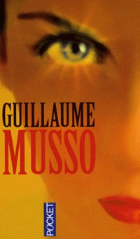 Guillaume Musso : Coffret 3 volumes