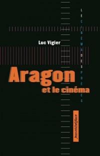 Aragon et le cinéma