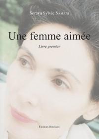 Une Femme Aimee