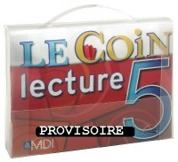 Coin Lecture 5