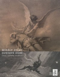 Mihaly Zichy, Gustave Doré : Deux
