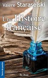 Une histoire française [Poche]