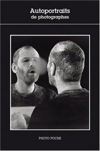 Autoportraits de photographes
