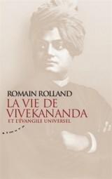 La vie de Vivekananda et l'évangile universel [Poche]