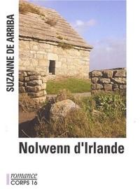 Nolwenn d'Irlande