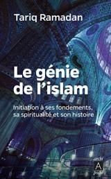 Le génie de l'islam [Poche]
