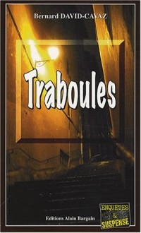 Traboules