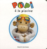 Petites Histoires de Popi N7