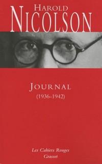 Journal (1936-1942)