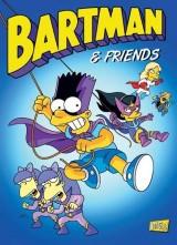 Bartman, Tome 6 :