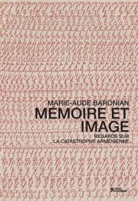 Mémoire et image