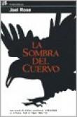 La sombra del cuervo