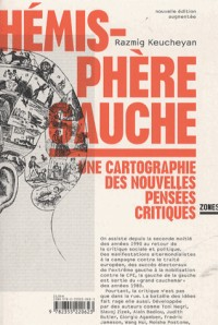 Hemisphere Gauche (Ne)