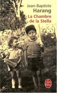 La Chambre de la Stella