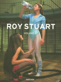 Roy Stuart, Vol. 2