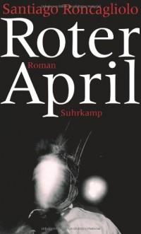 Roter April