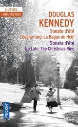 Sonate d'été, Couche-tard, La Bague de Noël [Poche]