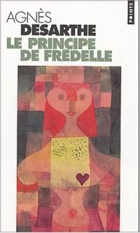 Le Principe de Fredelle