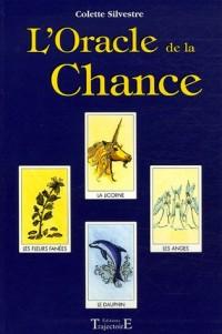L'Oracle de la Chance