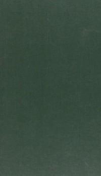 Les misotechnites aux enfers ou examens des observations sur les arts de m.d.l.g. par une societe