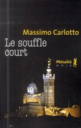 Souffle Court (le)