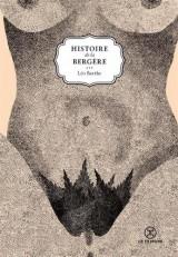 Histoire de la bergère - tome 1 De la vie d'une chienne (01)