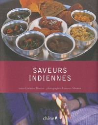 Saveurs indiennes